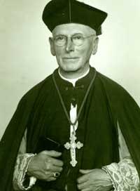 Fr. Fraser