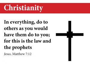 faith_poster_christianity