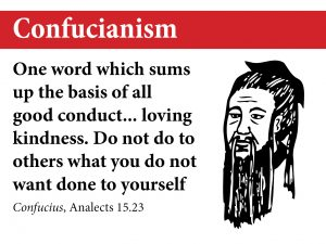 faith_poster_confucianism