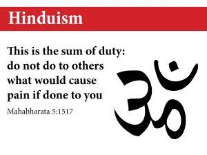 faith_poster_hinduism