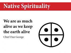 faith_poster_native_spirituality