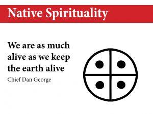 faith_poster_native_spirituality
