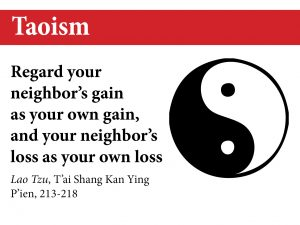 faith_poster_taoism