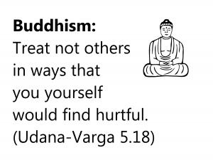 wg_buddhism