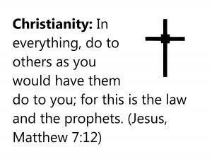 wg_christianity