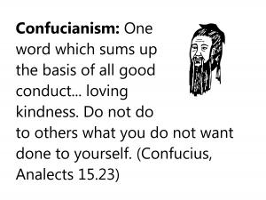 wg_confucianism
