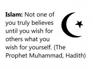 wg_islam