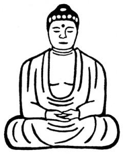mps_buddhism