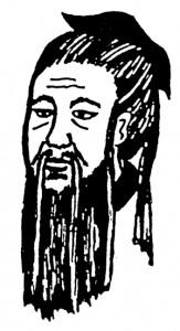mps_confucianism