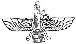 mps_zoroastrian