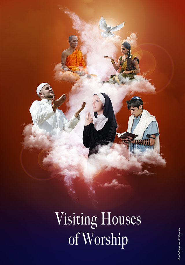 visiting_houses_worship