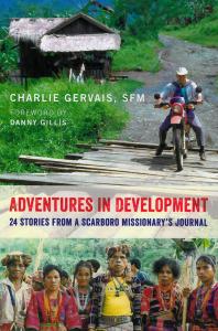 FrGervais_AdventuresinDevelopment_book2_frontcover - Copy