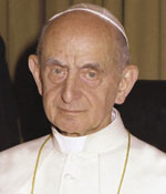Photo Credit: L'Osservatore Romano
