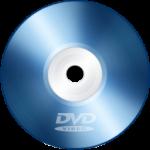 Videos - DVD Format