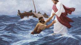 jesus-walk-water-mormon-2