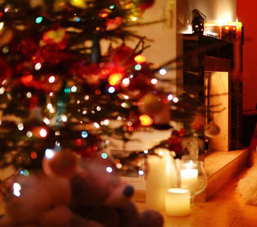 christmas-cosy_1